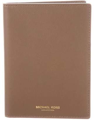 3396bf2346bd Michael Kors Men s Wallets - ShopStyle