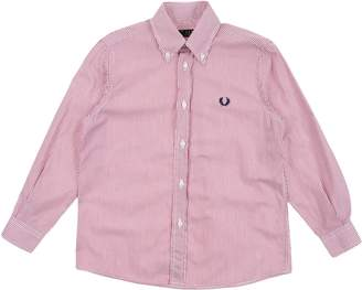 Fred Perry Shirts - Item 38713559FD