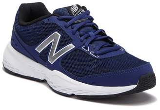 New Balance 517 Training Sneaker