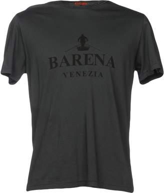 Barena T-shirts