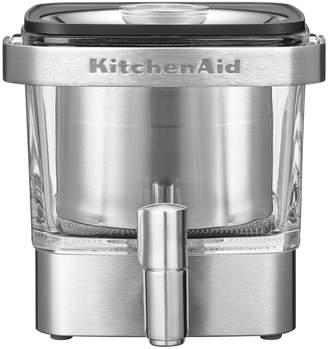 KitchenAid Cold Brew Coffee Maker