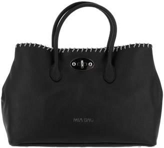 Mia Bag Handbag Handbag Women Miaoran