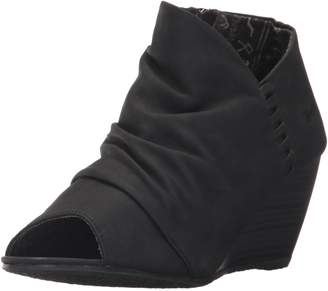 Blowfish Women's Bonnie Ankle Bootie