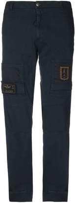 Aeronautica Militare Casual pants - Item 13264311GC