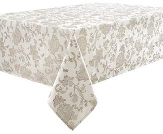 Marquis by Waterford Camlin Tablecloth, Available in Multiple Colors and Sizes