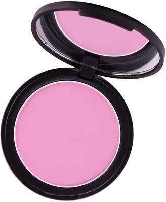 Sigma Beauty Aura Powder Blush