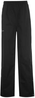 Gelert Women's Horizon Waterproof Pants from Eastern Mountain Sports