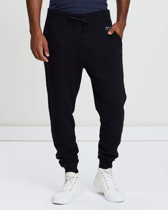Jack Wills Oakleigh Tapered Sweatpants