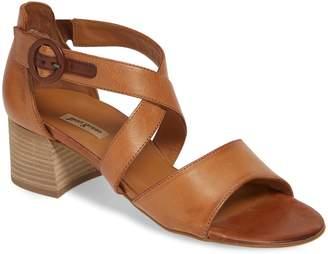 5144a1fb088 Paul Green Brown Women s Shoes - ShopStyle
