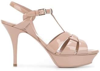 Saint Laurent 'Classic Tribute 75' sandals