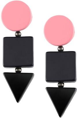 Emporio Armani Earrings Item 50216551op