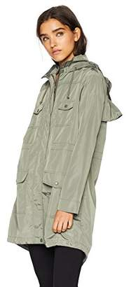Jack by BB Dakota Junior's into The Wild Light-Weight Raincoat