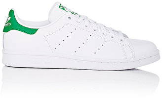 adidas Women's Women's Stan Smith Sneakers $75 thestylecure.com