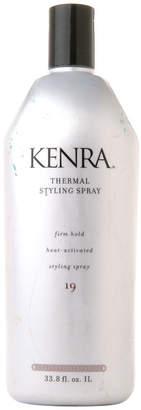 Kenra Thermal Styling Spray