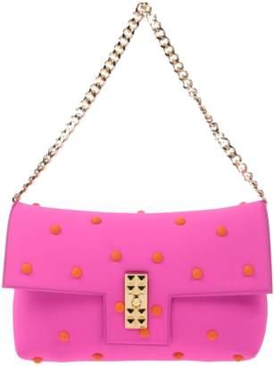La Fille Des Fleurs Handbags - Item 45332970FT