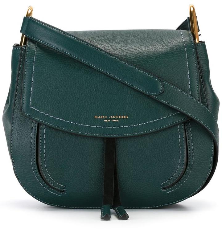 Marc Jacobs Marc Jacobs Maverick shoulder bag