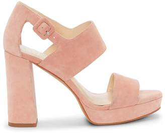 Vince Camuto Jayvid Platform Sandal