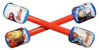 Marvel Avengers Inflatable Battle Sticks