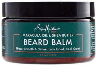Shea Moisture Sheamoisture Beard Balm
