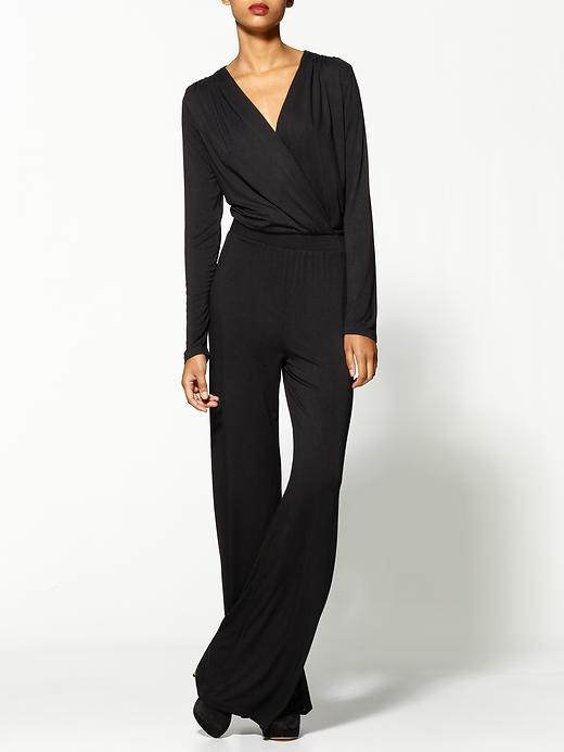 Young, Fabulous & Broke Howell Jumpsuit