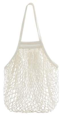 MANGO Net bag