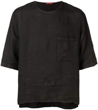 Barena slouchy T-shirt