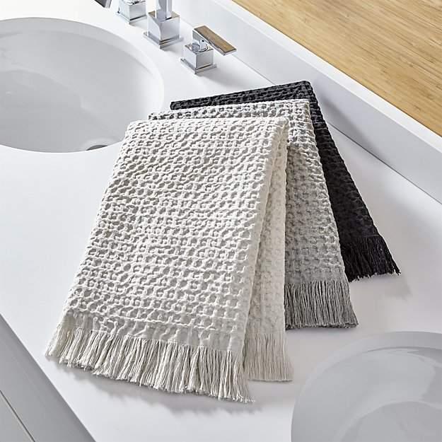 Sola Hand Towels