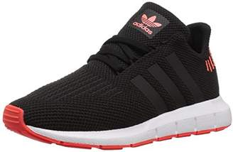 adidas Unisex Swift Running Shoe