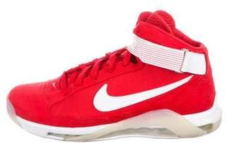 Nike Hypermax NFW Sneakers
