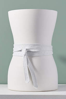 Anthropologie Alexandra Obi Belt