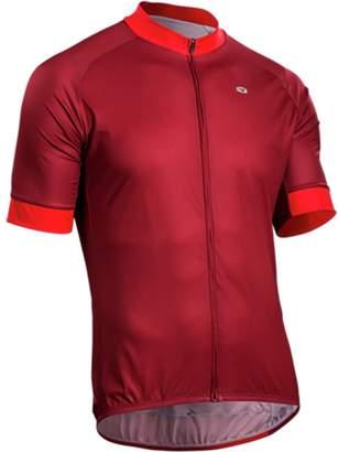 Sugoi Evolution Zap Short-Sleeve Jersey - Men's