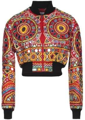 Moschino Jacket