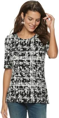 2621b5ccf38 Apt. 9 Women s Clothes - ShopStyle