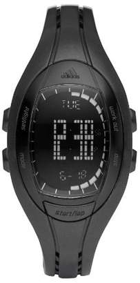 adidas Sport Digital Lahar Dial Women's watch #ADP3071
