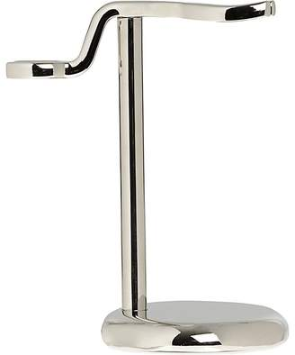 The Art of Shaving Men's Nickel-Plated Compact Shaving Stand