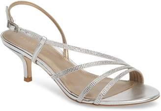 Pelle Moda Lulu Sandal