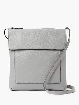 Modalu Beatrice Cross Body Leather Bag