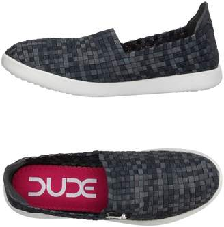 Hey Dude Shoes Sneakers
