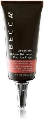 Becca Beach Tint - Watermelon