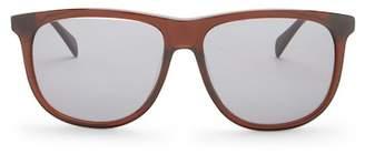 Diesel 56mm Sunglasses