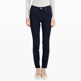 Club Monaco MiH Bridge Skinny Jean