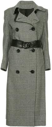Petar Petrov Martha Tailored Coat