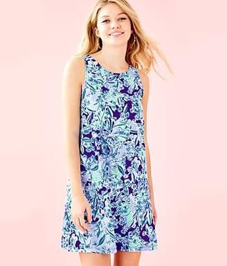 Lilly Pulitzer Kristen Swing Dress