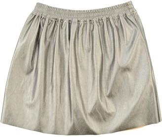 Le Petit Coco Skirts - Item 35386826JB