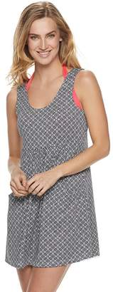 Apt. 9 Women's Strappy Back Cover-Up