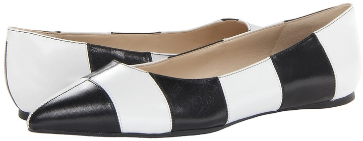 Nine West Angieann Women's Shoes
