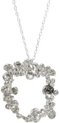 Tripp Candice Mrs Fountain's Garden Necklace