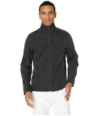 NAU Introvert Jacket