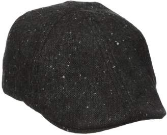 Dockers Donegal Dome Top Ivy Hat