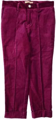 Scotch R'Belle Casual pants - Item 13042804GK